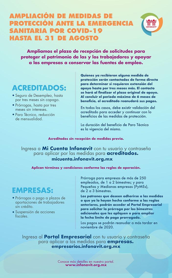 Infografía_Ampliación_de_Medidas.jpg
