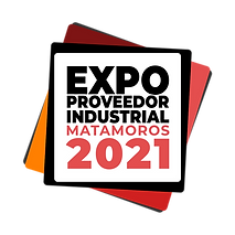 expo 2021.png