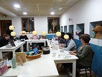 atelier collectif.jpg