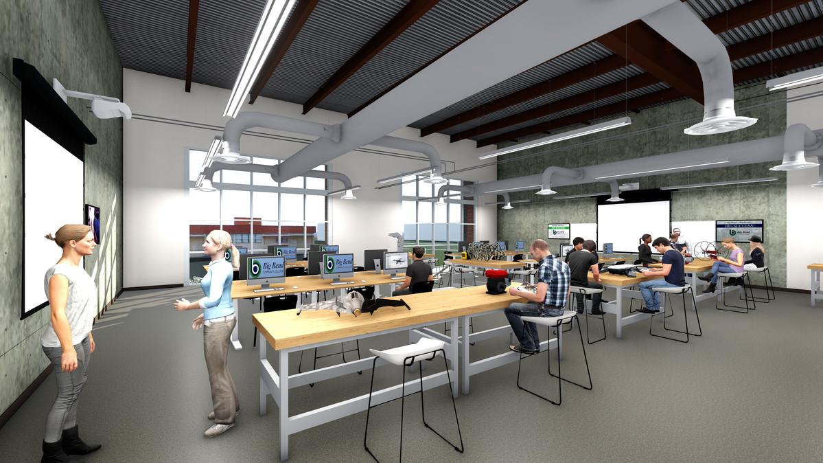 industry training 01.jpg