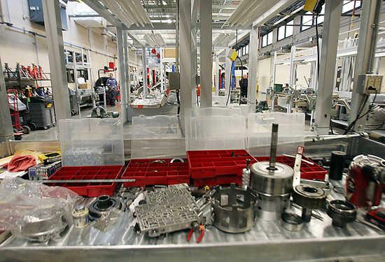 Automotive Engine Repair - CBC.jpg