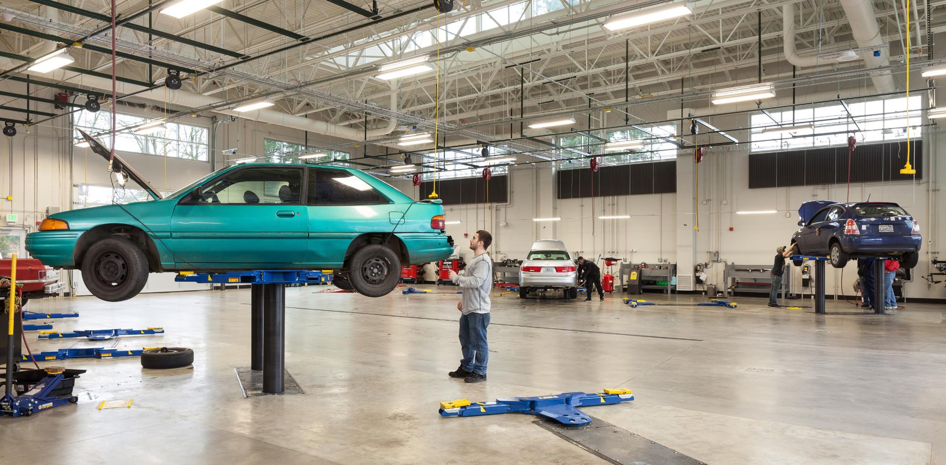 Automotive 3.jpg