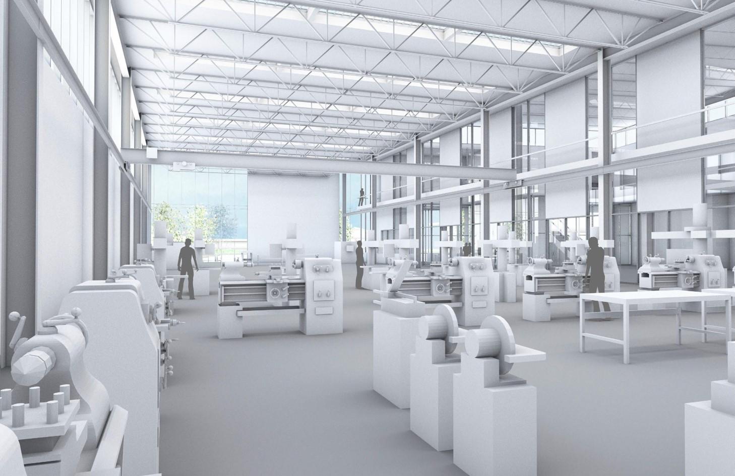 Manufacturing CNC lab.jpg
