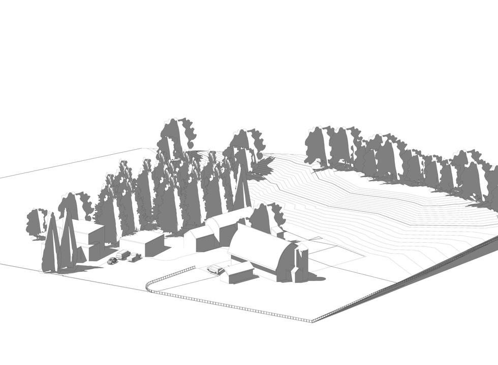 13010-DEHMEN BARN SITE 3D-8-20-2013-2.jp