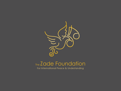 Zade-Foundation-Peace-Music-Love-Peace--