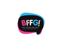 Best-Friends-Social-Media-Speach-Bubble-