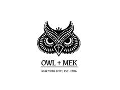 Owl-+-Mek---Logo-Design-Abz-Hakim.png