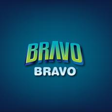 Bravo-Bravo---Abz-Hakim---Logo.png