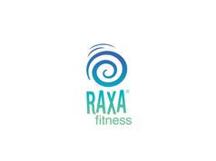 Dancing-Raxa-Yoga-Fitness--Graphic--Logo