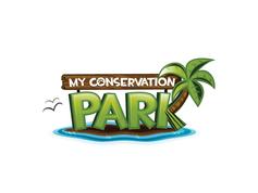 park-conservation-game-Graphic--Logo-Des