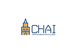 CHAI--Graphic--Logo-Design-Abz-Hakim--.p