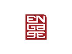Engange-Unit-Graphic--Logo-Design-Abz-Ha
