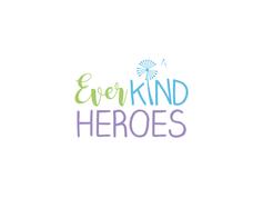 Kind-Helper-Volunteer-Logo-Design-Abz-Ha