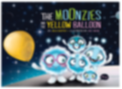 Moonzies.png