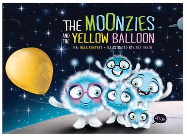 Moonzies.png