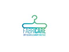 Fabric-Laundry-Clean--Graphic--Logo-Desi