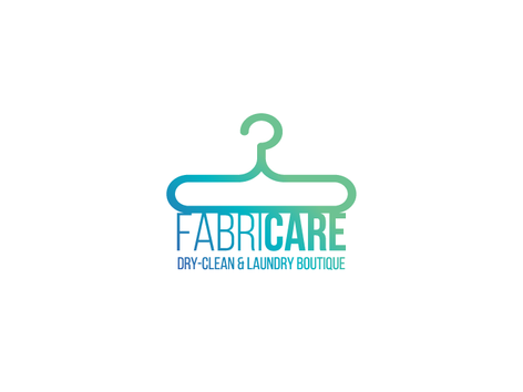 Fabric-Laundry-Clean--Graphic--Logo-Desi
