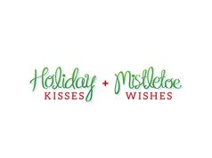 Holiday-Kissed-Mistletoe-Wishes-Christma