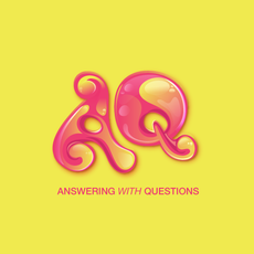 Answering-with-Questions-This-Social-Med