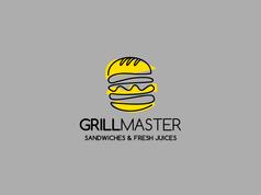 Grill-Sandwhiches-food-restaurant-burger