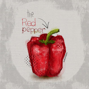 Red-pepper.png