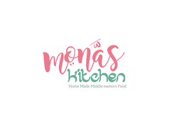 Kitchen-girly-Mona-Food-Arabic-Middle-Ea
