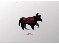 OX-Logo-Abz-Hakim-Design-Graphics.png