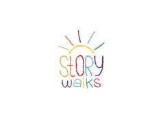 kids-story-walks-imagination-fun--Graphi