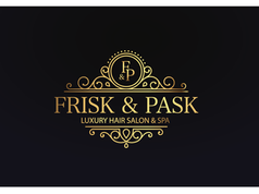 Frisk-Logo-Hair-Salon-Royal-Luxury-Abz-H