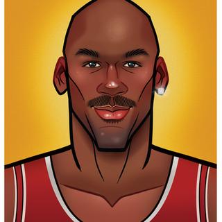 Michael-Jordan.png