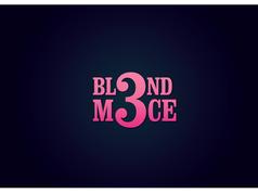 3-Blind-Mice--Logo-Design-Abz-Hakim.png