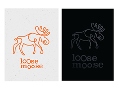 Loose-Moose.png