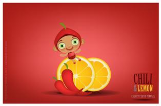 Abz_Hakim_Character-Design-25.png