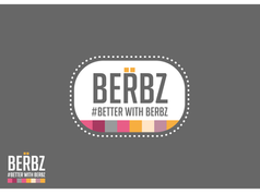 Berbs-Logo-by-Abz-Hakim-Design.png