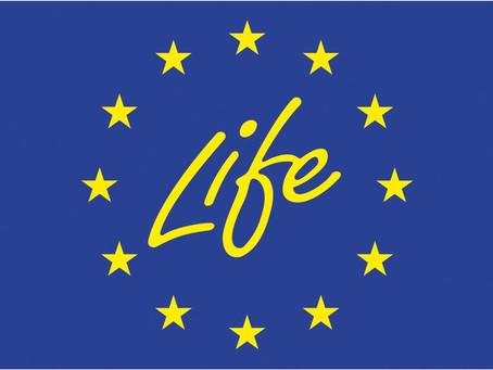 EU LIFE Conference