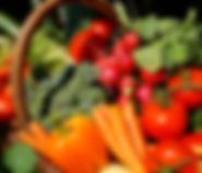 vegetables-3386212_1920.jpg