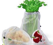 Eco bag 2.jpg