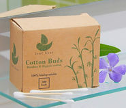 Cotton buds.jpg