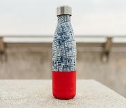 Water bottle_edited.jpg