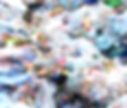 Plastic_edited.jpg