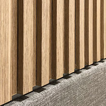DecoForme - Decorative Battens