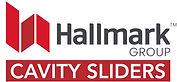 Hallmark-Cavity-Sliders-Logo.jpg