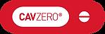 CavZero Hallmark Group cavity slider system