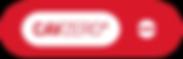 CAVZERO-transp-horizontal.png