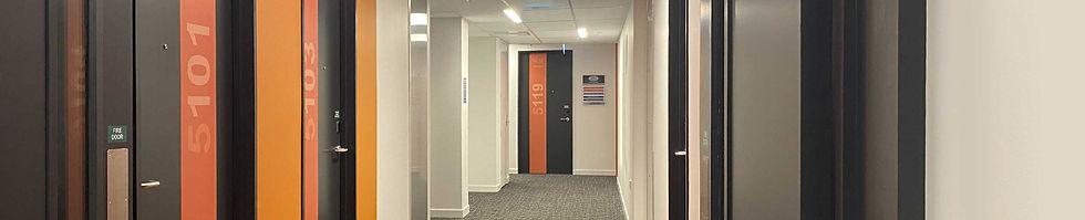 doors-hero_image4.jpg