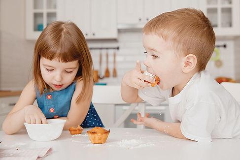 Food-Safe-Image-web.jpg