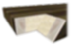 Core-PARTICLEBOARD.png