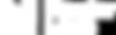 NaylorLove-logo-white.png