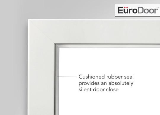 slide-eurodoor-3.jpg