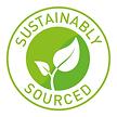 Hallmark Group Veneers sustainably sourced